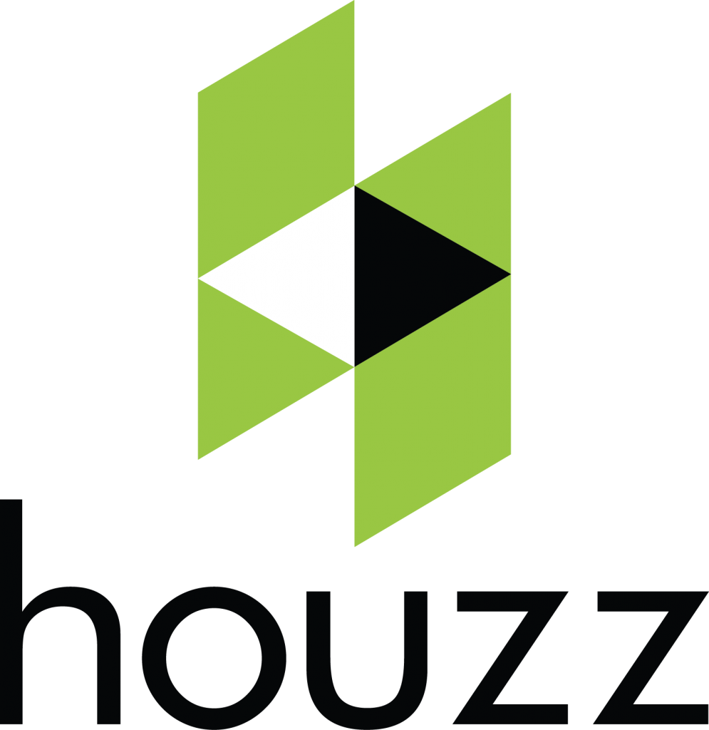 houzz-marketing-995x1024
