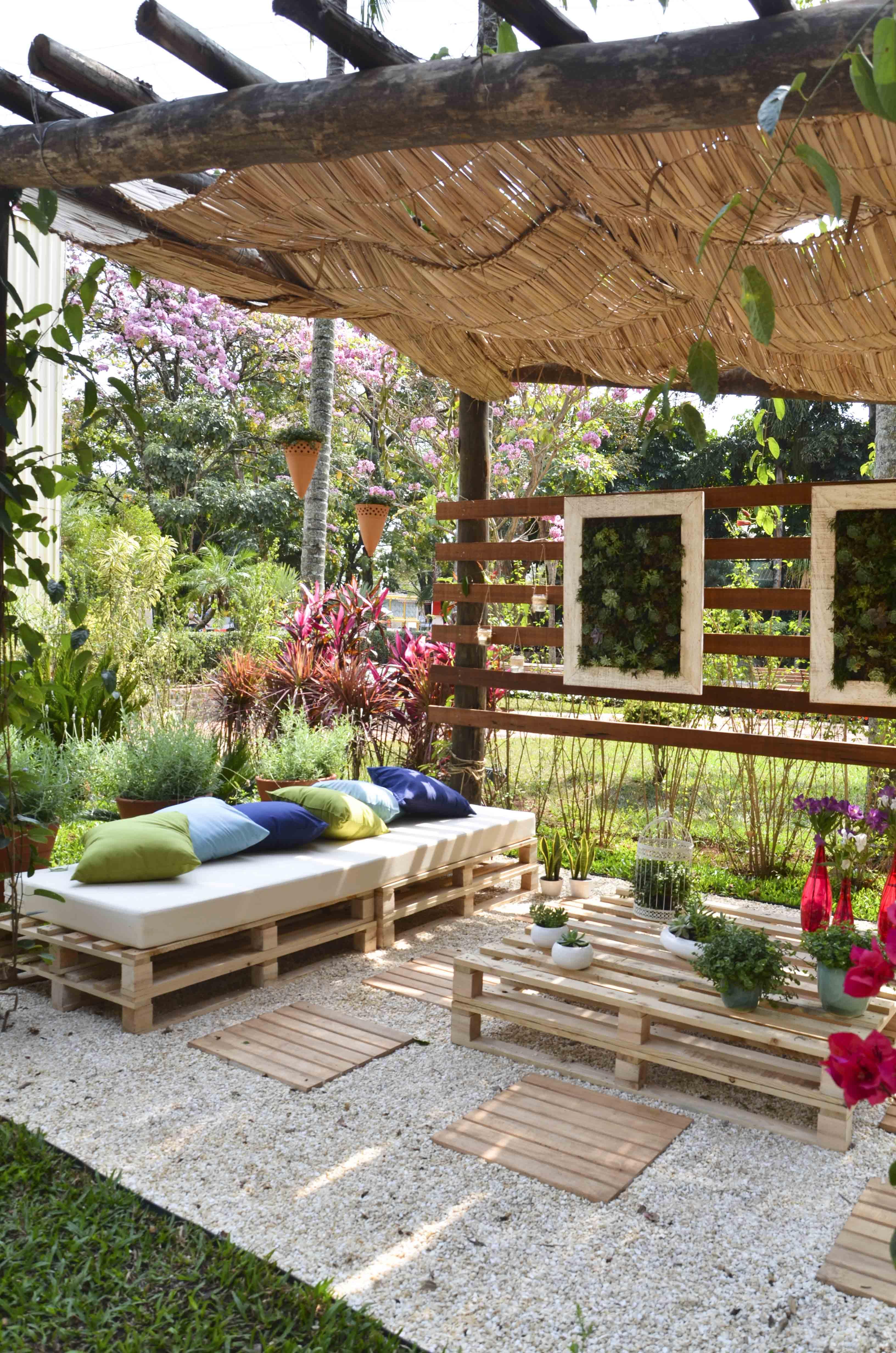Couvrir Une Terrasse Permis De Construire je veux une terrasse sympa ! - stéphane plaza