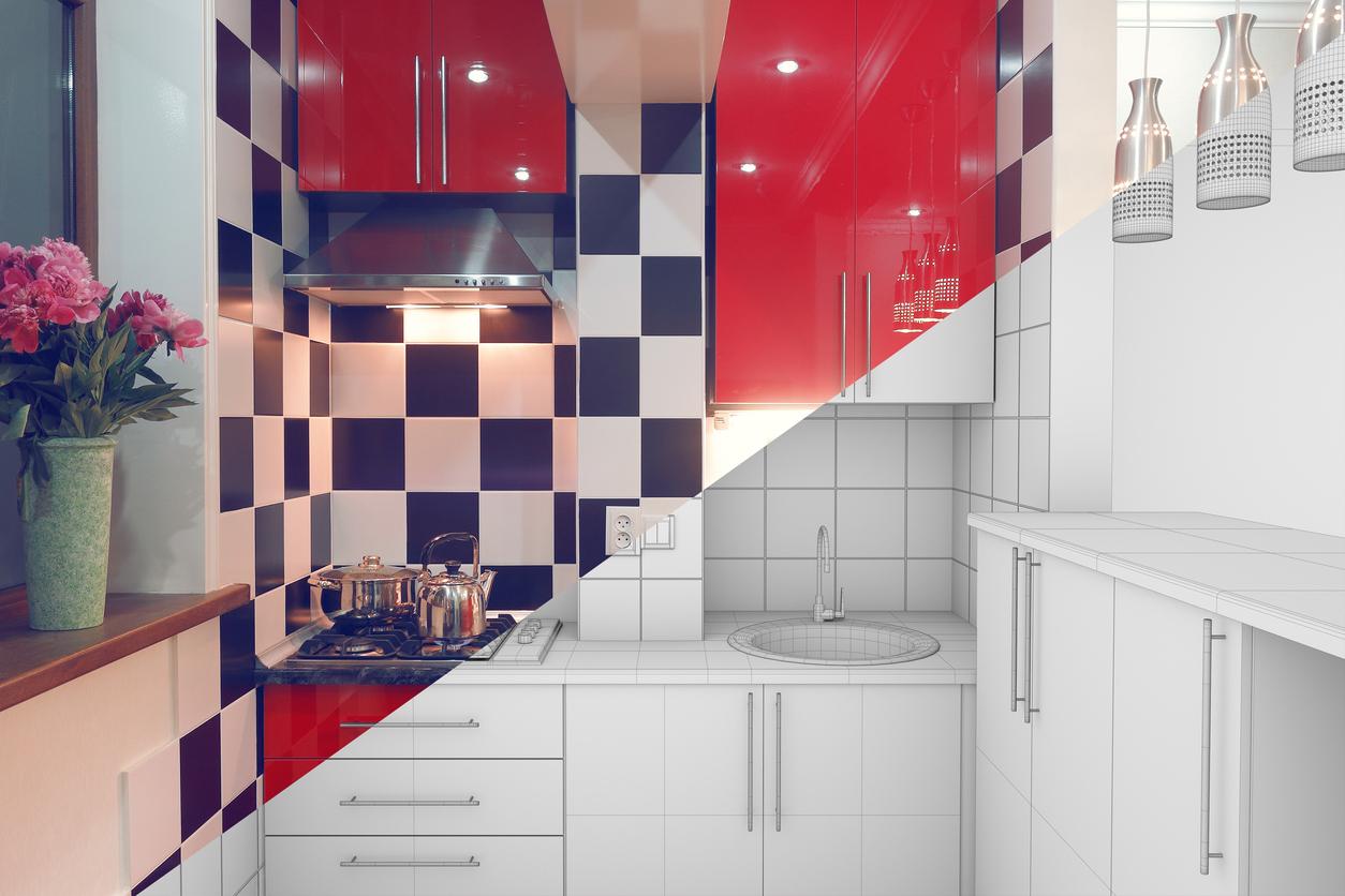 5 conseils pour optimiser tous vos espaces actualit s st phane plaza. Black Bedroom Furniture Sets. Home Design Ideas