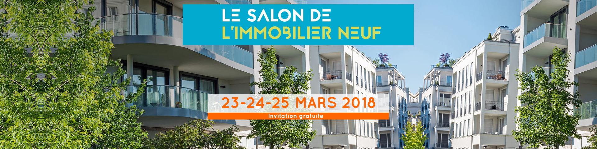 Br ves st phane plaza for Salon immobilier toulouse