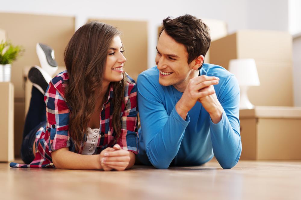 Jeune actif  acheter ou louer